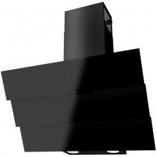 Витяжка Best Chef Cascade 900 Black 60 (OLITL60J4PK.S3.MC.KSB_BST)