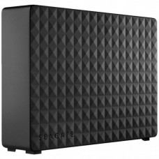 Жесткий диск Seagate Expansion Desktop 14 TB (STEB14000400)