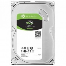 Жорсткий диск Seagate BarraCuda 3,5 (ST2000DM008)
